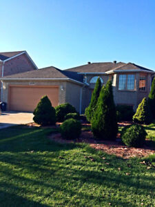 Beautiful house in southwood lakes for rent