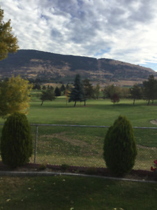 Furnished Home in Vernon +55 Complex