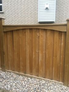 Landscaping and Interlock Service.  Kitchener / Waterloo Kitchener Area image 7