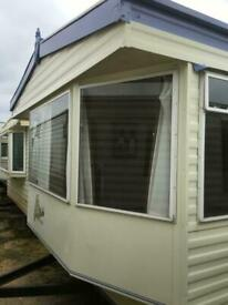 Atlas Everglade super in great condition - perfect isolation van or self build