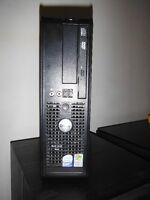 Dell home theatre PC for sale