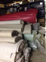 STOLEN CARPET SALE NOW ON IN BRANTFORD