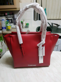 f226e0352a Calvin klein bag | Women's Bags & Handbags for Sale - Gumtree