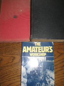 ASSORTMENT OF BOOKS FOR SALE