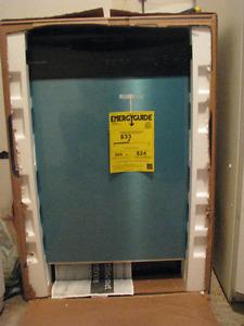 Fridgeidaire Stainless Steel Dishwasher