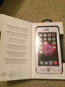 Lifeproof nuud iPhone 6s Plus / brand new in box West Island Greater Montréal image 6
