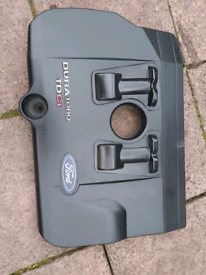 Ford Mondeo Mk3 TDci engine cover in excellent condition