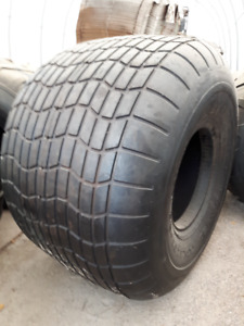 Triangle  Monster Truck Tires W-10A / 66x44R25