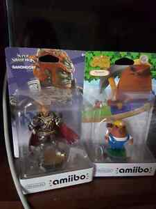 Multiple Amiibos priced to sell Cambridge Kitchener Area image 6