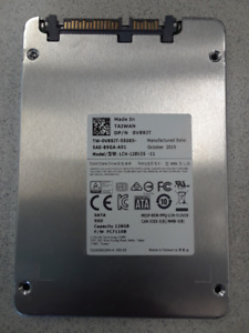 2.5 inch ssd for sale