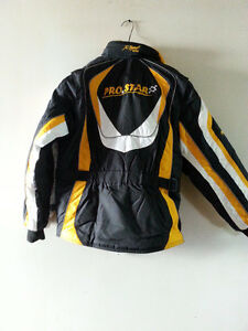 Ladies or Youths Complete Snowmobile Apparel Cambridge Kitchener Area image 7
