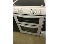 Electric Cooker 60cm