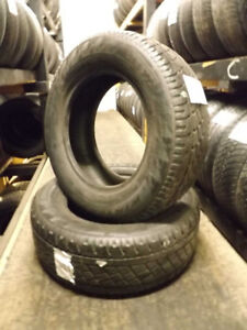 "225/60/15 Pirelli Winter Tires – 1000's of 15"" Tires In Stock"