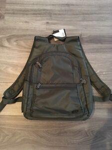 LUG brand mini backpack-new