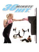 Pour femmes - Circuit de Boxe et Kickboxing: Essai Gratuit