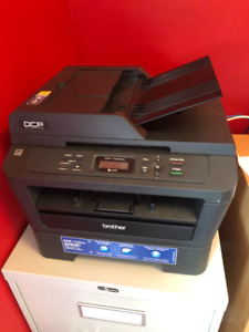 Brother Laser Printer | Kijiji in London  - Buy, Sell & Save with