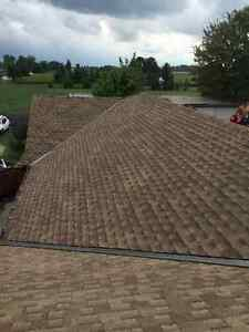 ROOF REPAIR * ROOF REPLACEMENT * NEW ROOFS London Ontario image 10