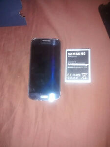 Samsung galaxy d4 mini