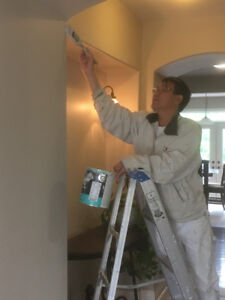 *****    KW Pro Painters  Cell ( 519 ) 722 44 11