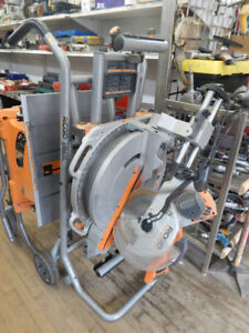 ridgid tools for sale at the 689r new and used tool store
