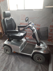 FURTHER  REDUCTION. .  EXECUTIVE ELECTRIC SCOOTER