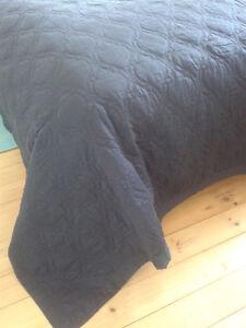 Bedspread King