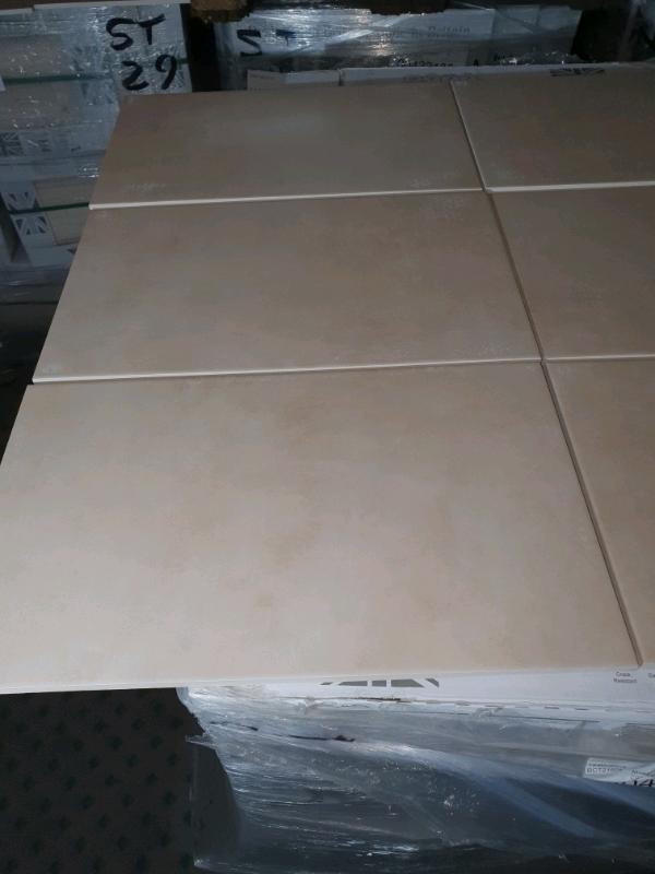 Ex Bq Stock Clearance Beige Wallfloor Tiles Bargain In Salford Manchester Gumtree
