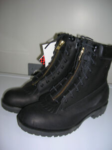 Men's Black Diamond CSA Waterproof Boots