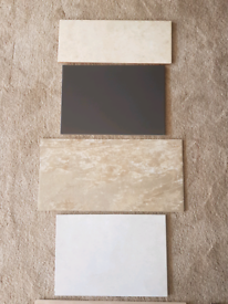 Tiles Available Low Prices