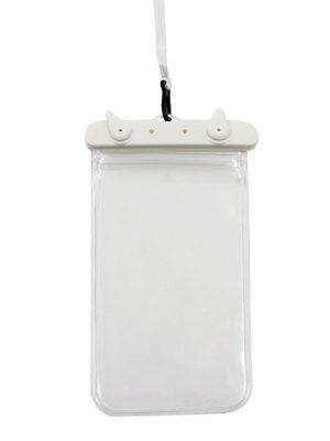 Waterproof Anti Water Pouch Bag For Att Sprint Lg V20 Vs995 H918 Ls997 H910