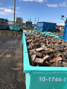 Disposal Queen: Garbage Bin Rental & Dumpster Rental Vancouver