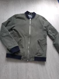 Asos jacket. Size M.