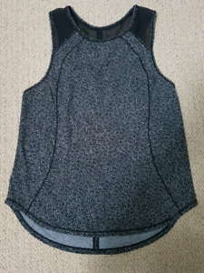 Ladies lululemon clothes