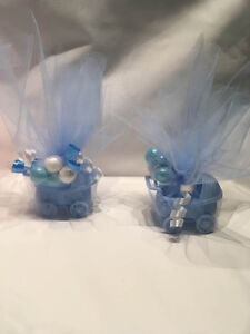 BABY SHOWER FAVORS London Ontario image 1