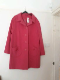 d9a16c9fae9b Coat in Liverpool, Merseyside | Women's Coats & Jackets for Sale ...