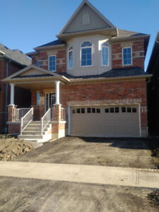 ***House for RENT 29 Trumpet Street, Whitchurch-Stouffville ***