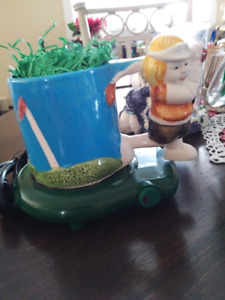 Golf cup and warmer (New)
