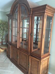 Cabinett