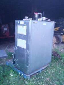 Roth Oil Tanks | Kijiji in Ontario  - Buy, Sell & Save with