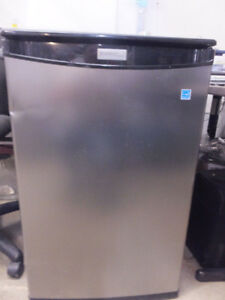 Danby Silhouette 4.4 cu. ft. Compact Refrigerator