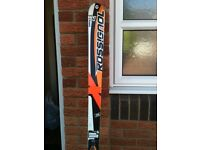 Rossignol World Cup GS race ski