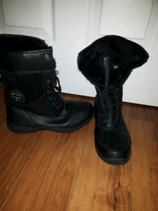 Boots!!! Toms-Thinsulate-Rubber boots