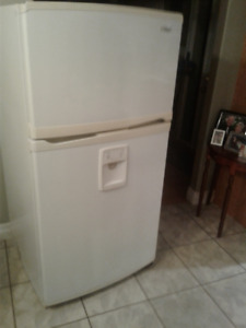 fridge for sale TRURO