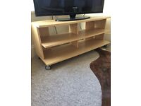 Tv television stand coffee table furniture living room