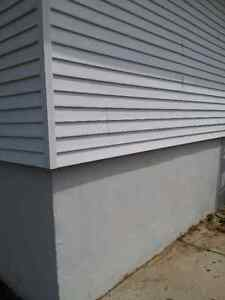 CONCRETE SERVICES: NEW  WORK AND REPAIRS London Ontario image 6