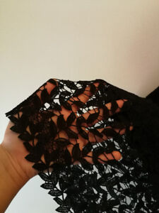 Brand new with tags! Gorgeous skirt and top!