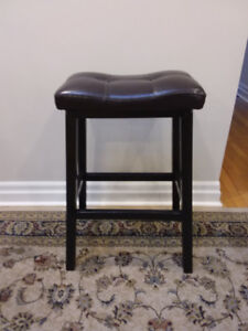 Kitchen / Bar / Counter Stool