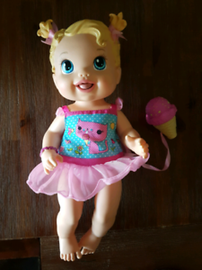 Baby Alive Southern River Gosnells Area Preview