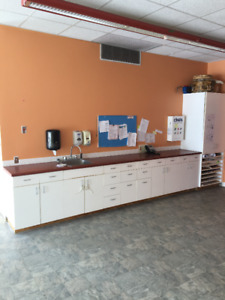 USED CABINETS FOR SALE