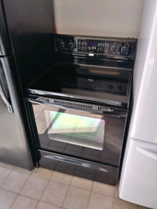 home appliance from stove washer dryer fridges
